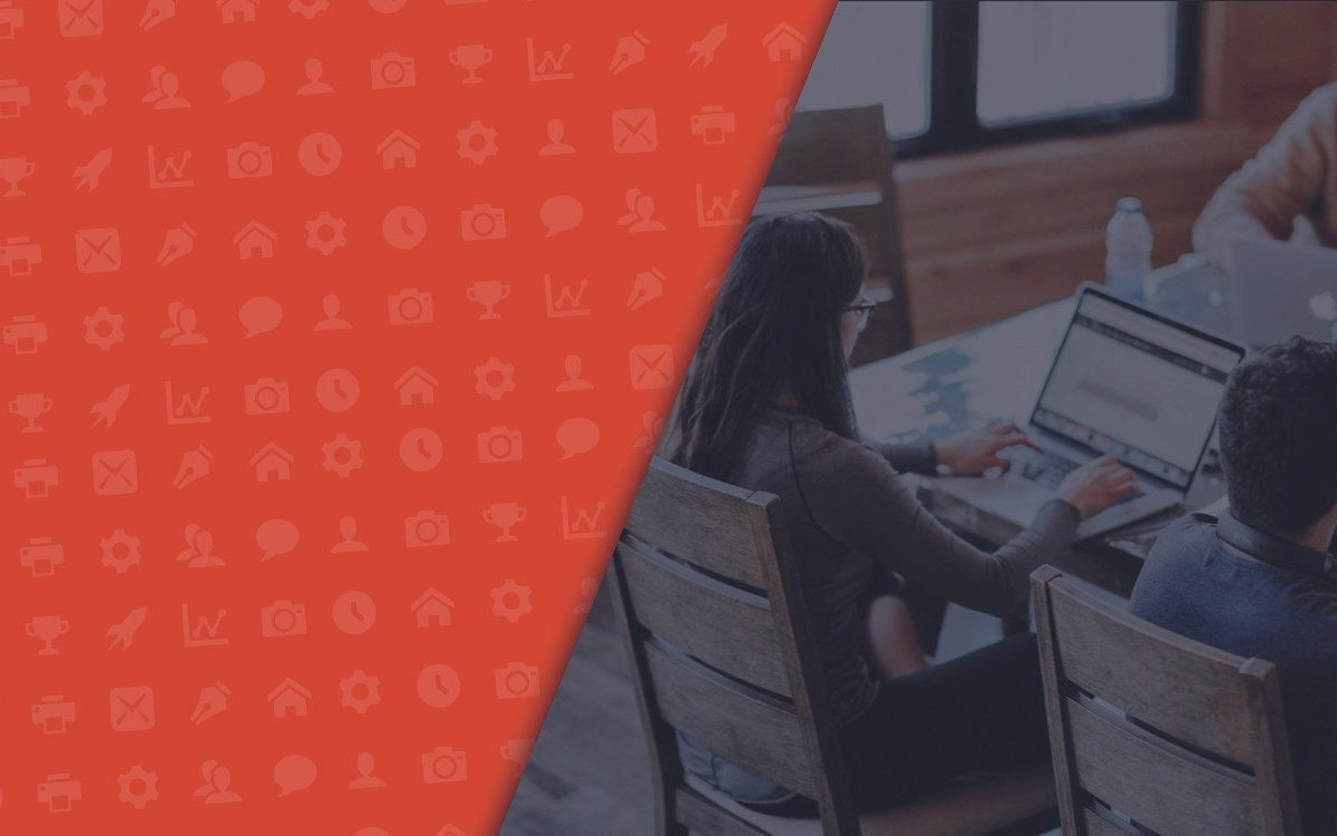 Nelio A/B Testing para WordPress