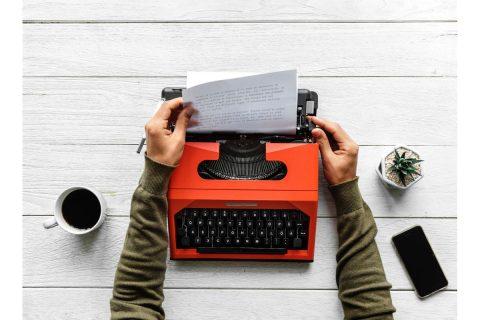 Leer 7 habilidades que te ayudarán a crear contenidos de calidad