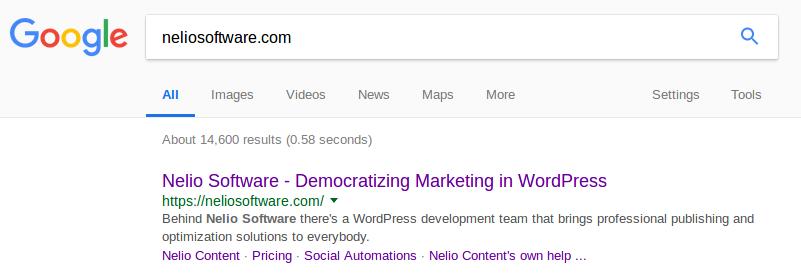 Me sé la URL de una web... pero voy a buscarla en Google por si acaso