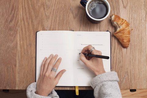 Leer 14 motivos por los que las listas numeradas nos encantan