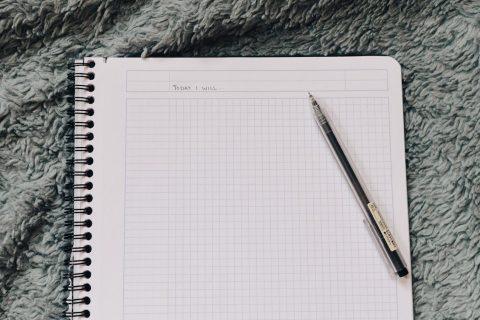 Leer 5 motivos por los que empezar hoy un blog