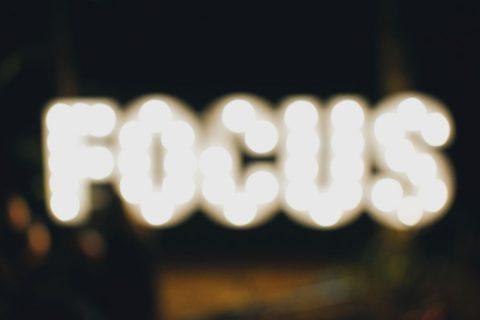 Leer Sigue estos 5 consejos para escribir contenido relacionado con tus keywords