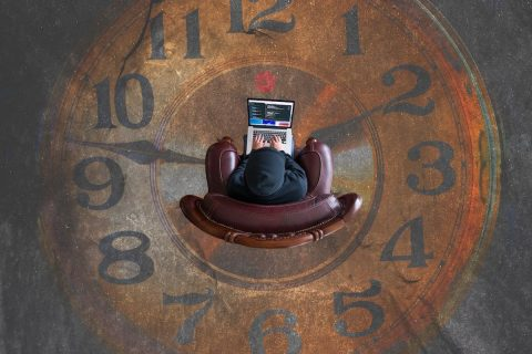 Leer Aplica el método Pomodoro en tu blog y deja de perder el tiempo