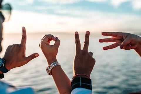 Leer 5 trucos para conseguir que tu contenido se vuelva viral