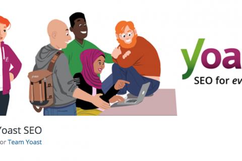 Leer ¿Problemas con los títulos usando el plugin WordPress SEO de Yoast?