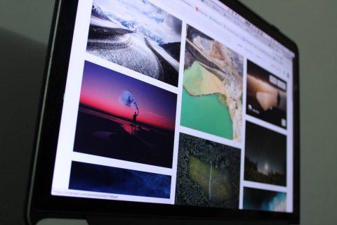 Leer Comparte imágenes de diferentes tamaños en cada red social con Nelio Content