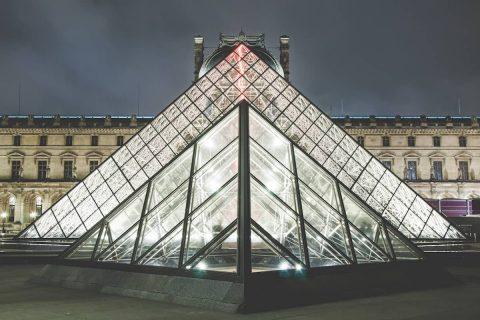 Leer La pirámide de la optimización web