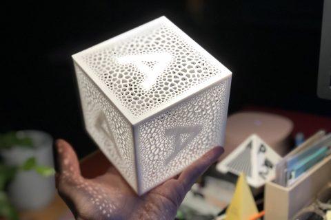 Leer Los premios de diseño con Gutenberg – Automattic Design Awards