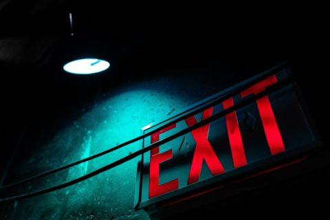 Leer Cómo identificar rápidamente enlaces externos en el editor de WordPress