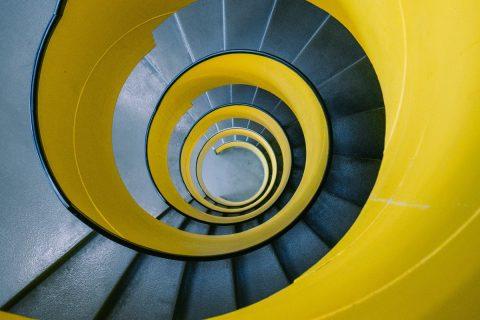 Leer Bucles en PHP. ¡Es hora de modernizarse!