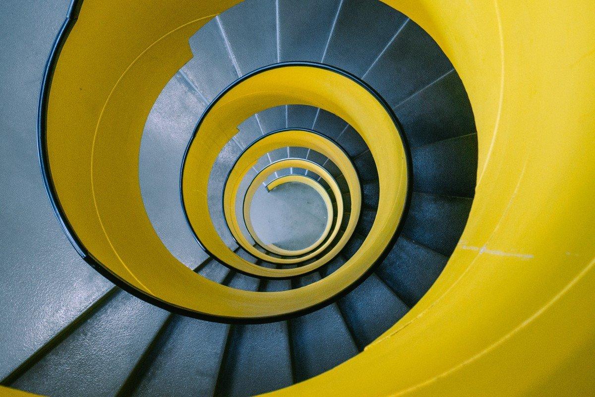 Loop, de Laurent Naville