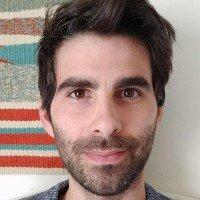 Foto de perfil de David Aguilera