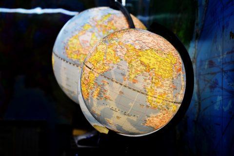 Leer Combinando Nelio A/B Testing y WPML aumentarás las conversiones internacionales de clientes