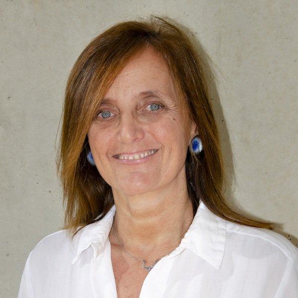 Foto de perfil de Ruth Raventós