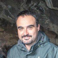Foto de perfil de Antonio Villegas