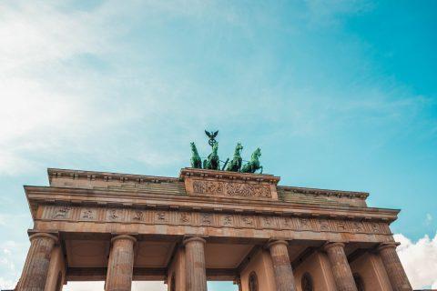 Leer WordCamp Europa 2019 está a la vuelta de la esquina. ¿Qué esperamos?