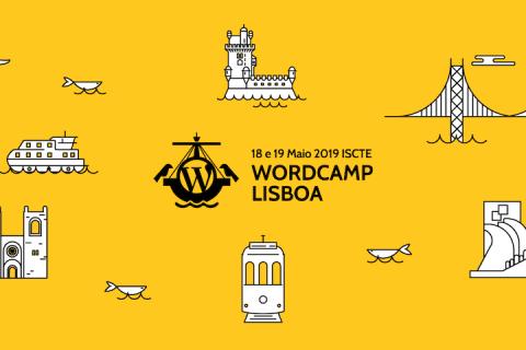 Leer Nuestra experiencia en la WordCamp Lisboa 2019