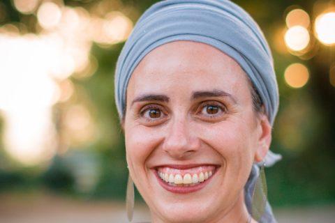 Leer Miriam Schwab – La WProfesional del mes