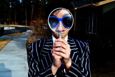 Leer Diferencias entre un blog y un sitio web