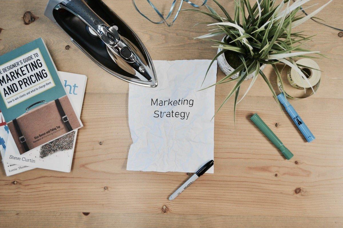 Seo y marketing en WordPress
