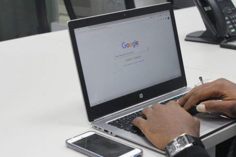 Leer Mejora el posicionamiento de tu web con Google Search Console