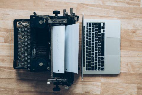 Leer Cómo crear un «efecto antes/después» en tus imágenes de WordPress