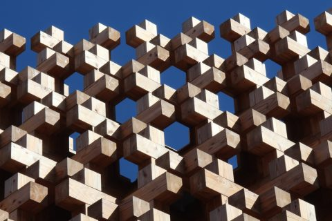 Leer Cómo usar los bloques reutilizables para crear plantillas de página