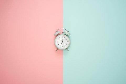 Leer Si no optimizas tus imágenes, estás perdiendo el tiempo