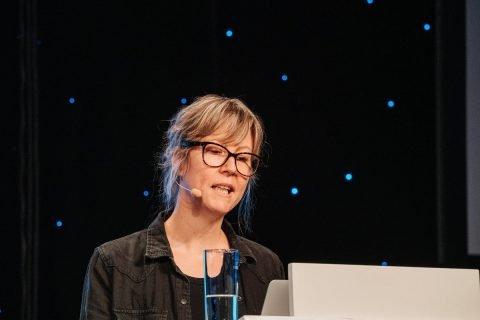Leer Jenny Beaumont – La WProfesional del mes