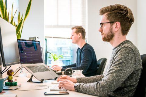Leer Cómo usar la consola de desarrollador del navegador