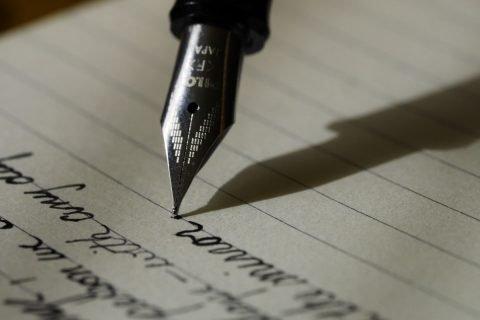 Leer Por qué deberías escribir en blogs de otra gente