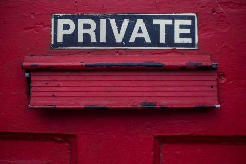 Lee Cómo adaptar tu plugin de WordPress para extender la política de privacidad de una web