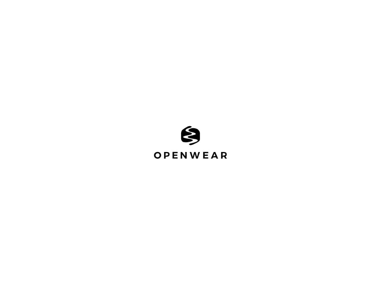 Open Wear