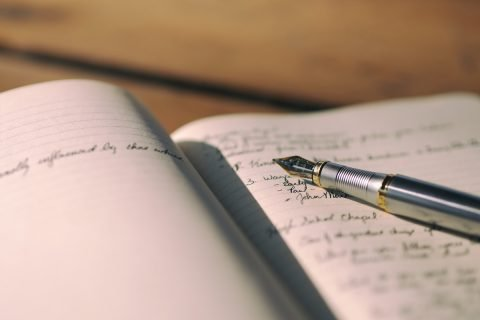 Leer Cómo personalizar los extractos en WordPress