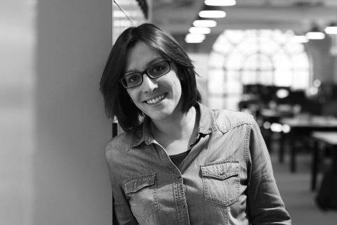 Leer Reyes Martínez – La WProfesional del mes