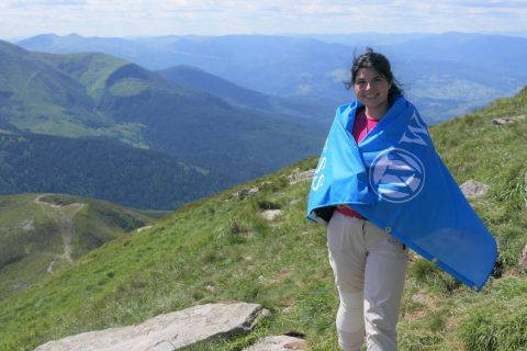 Leer Sabrina Zeidan – La WProfesional del mes