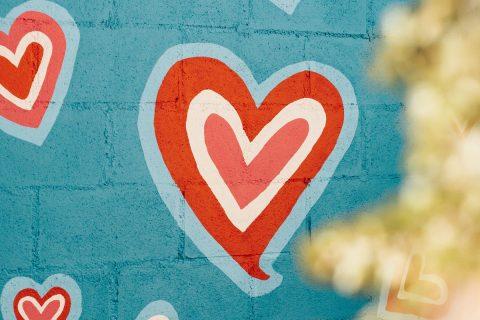 Leer 7 trucos para crear páginas que enamoren a tus visitantes