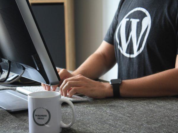 Lee Algunos números sobre los plugins del directorio oficial de WordPress