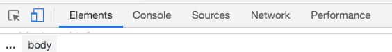 Seleccionar el modo de visualización del contenido de la página.
