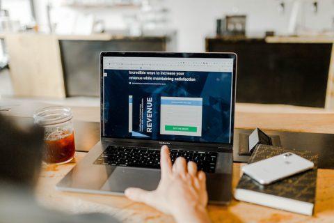 Leer Cómo incrementar los ingresos que genera tu web (II)