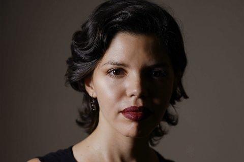 Leer Anyssa Ferreira – La WProfesional del mes