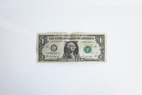 Leer ¿Funciona mejor una tabla de precios más sencilla?