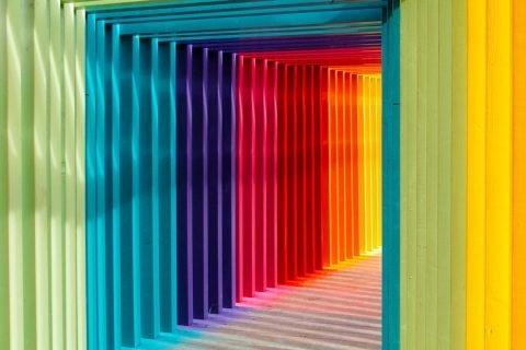 Leer La verdad sobre qué color es el mejor para los botones de acción de tu web