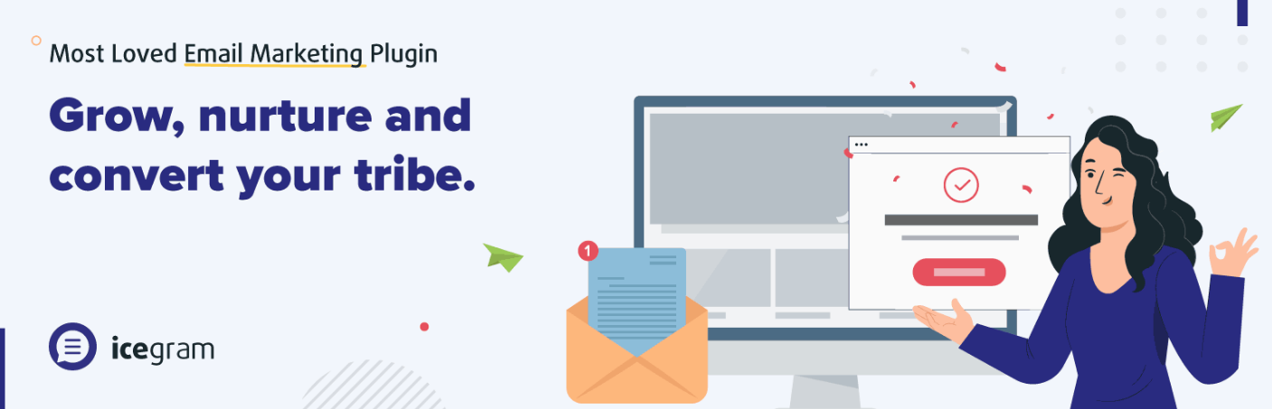 Plugin Email Subscribers & Newsletters