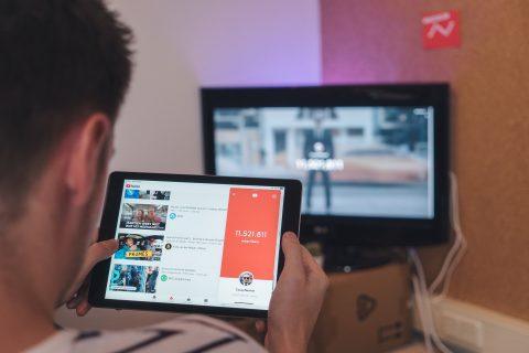 Leer Cómo añadir vídeos en WordPress