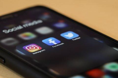 Leer Cómo promocionar tu web en redes sociales y comprobar su efectividad