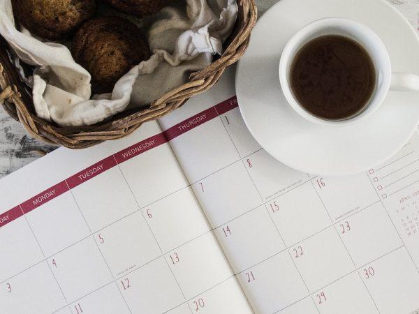 Leer Los mejores calendarios editoriales de WordPress: novedades para 2021