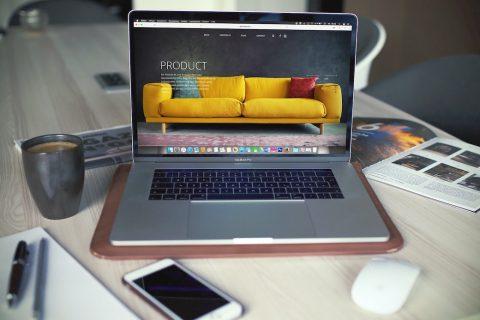 Leer Cómo y por qué deberías crear tests A/B de Landing Pages de tu e-commerce