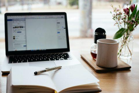Leer Lo que necesitas saber sobre el Directorio de Patrones de WordPress