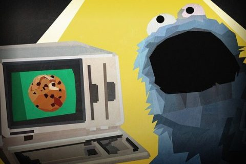 Read Hate to implement the EU Cookie Law? At least it's not killing your conversions